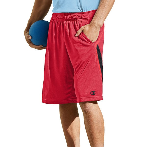 Champion Fast Break Men's Shorts 15204040