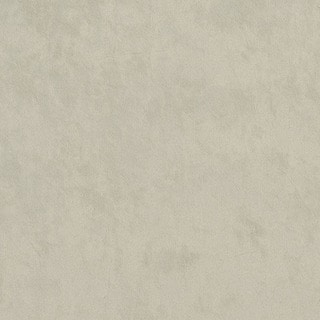 K0300Y Stone Solid Plush Stain Resistant Microfiber Velvet Upholstery Fabric by the Yard
