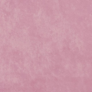 K0300U Pink Solid Plush Stain Resistant Microfiber Velvet Upholstery Fabric by the Yard