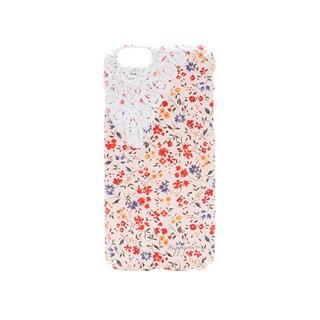 HAPPYMORI Blossom Case for Apple iPhone 6