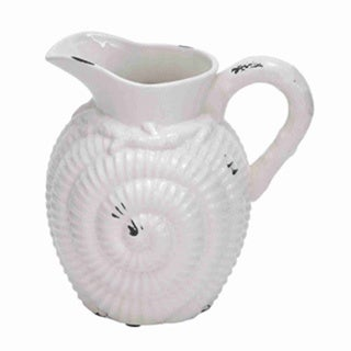 Ceramic Ceramic Pitcher