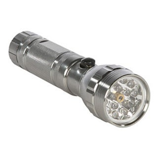 As Seen On TV LED 3 in 1 Laser Flashlight Pro
