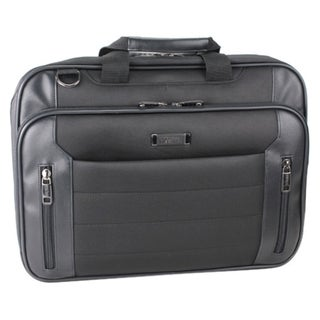 "Fujitsu Heritage Carrying Case for 17"" Notebook"