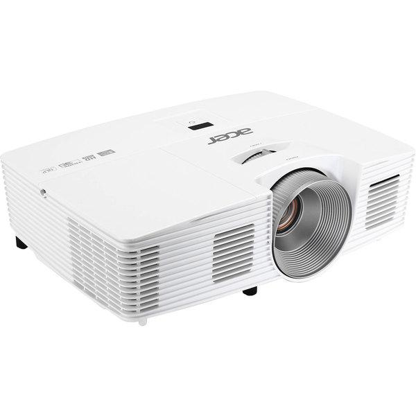Acer H6517ST 3D Ready DLP Projector - 1080p - HDTV - 16:9