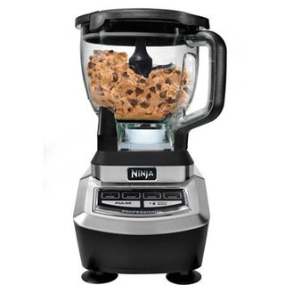 Ninja BL780 Supra Kitchen System (Refurbished)