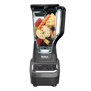 Ninja BL610 Professional Blender 1000 (Refurbished)