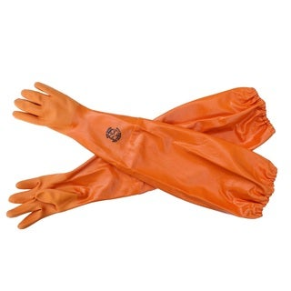 Uncle Freddies Trapping/ Decoy Gloves