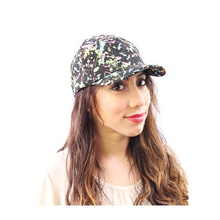 Le Nom Women's Painters Cap