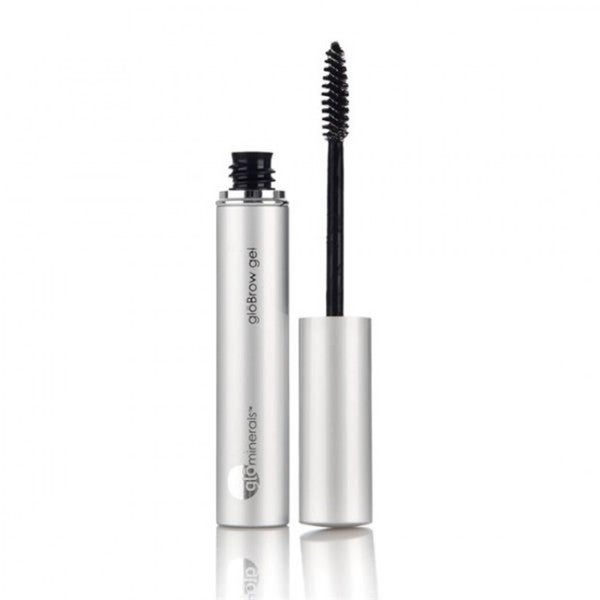 Glo-Minerals Clear Brow Gel
