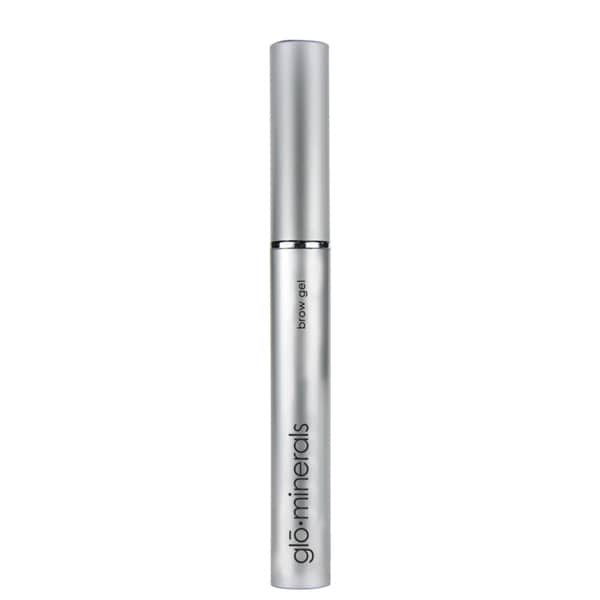 Glo-Minerals Taupe Brow Gel