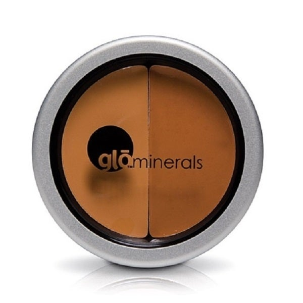 Glo-Minerals Honey Under Eye Concealer