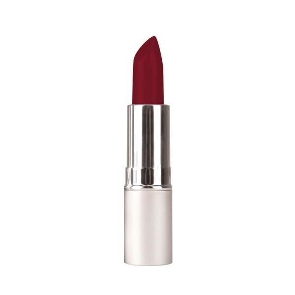 Glo-Minerals Cabaret Lipstick