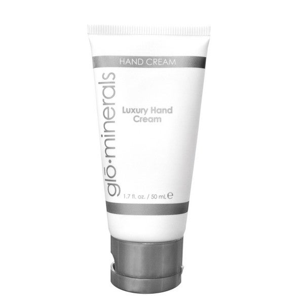 Glo-Minerals Luxury Hand Cream