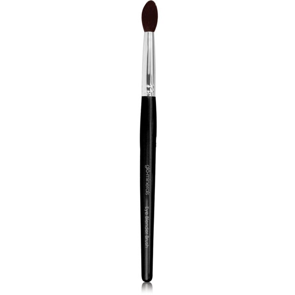 Glo-Minerals Eye Blender Brush