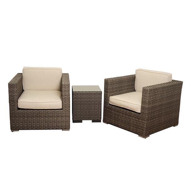 Aluminum Lanai Furniture