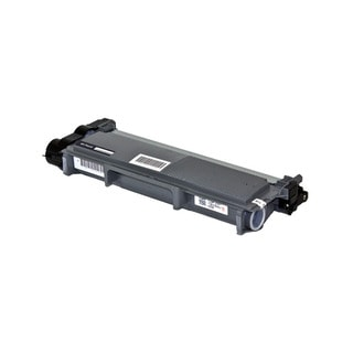 Brother TN630 Compatible Toner Cartridge (Black)