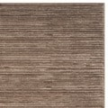 Safavieh Vision Brown Rug (3' x 5')
