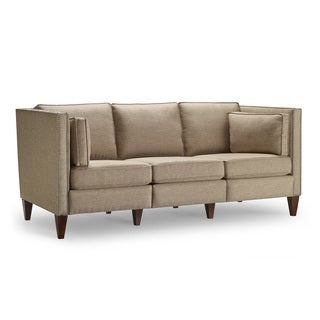 Drake Twine Sofa