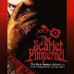 Original Broadway Cast - Scarlet Pimpernel: New Musical Adventure