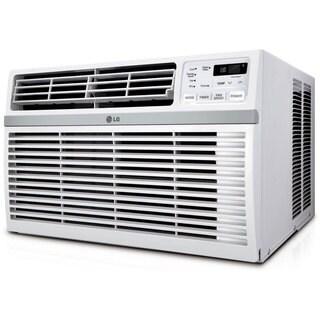 LG 15,000 BTU Room Air Conditioner