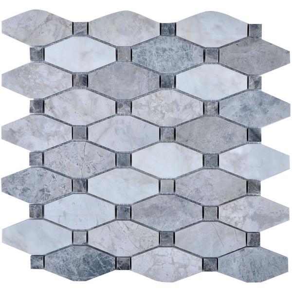 Legion Stone Tile MS-STONE09