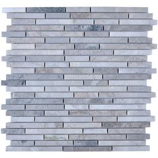 Legion Stone Tile MS-STONE10