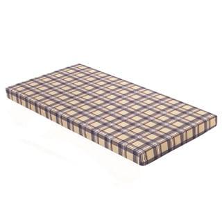 Twin Foam Bunkie Board - 4 inches