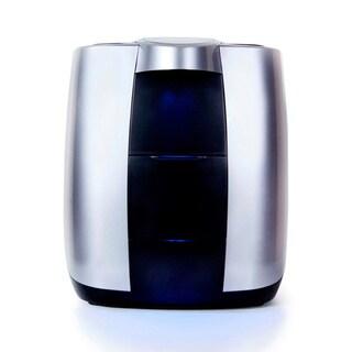 Drinkpod Bottleless Water Cooler series 900