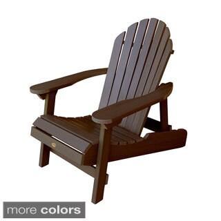 Phat Tommy Hamilton Adirondack Chair
