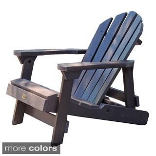 Phat Tommy Childrens Hamilton Adirondack Chair