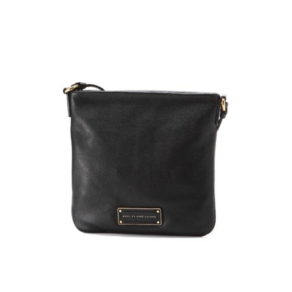 Marc by Marc Jacobs Too Hot to Handle Sia Bag Black 15220586
