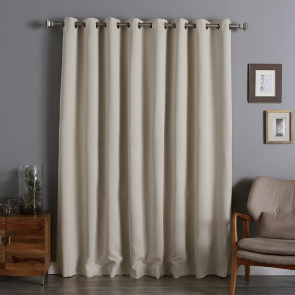 Online Shopping Home Garden Home Decor Window Treatments Curtains