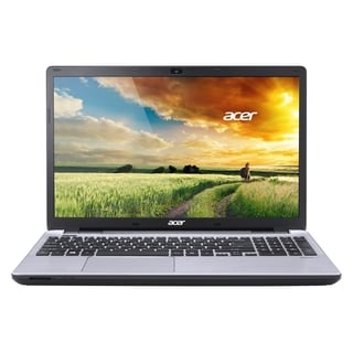 "Acer Aspire V3-572G-73Q8 15.6"" LED (ComfyView) Notebook - Intel Core"
