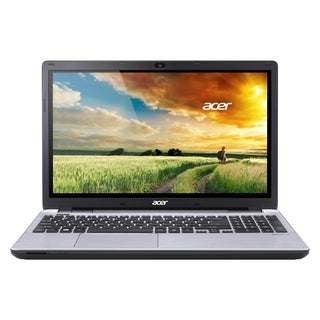 "Acer Aspire V3-572P-594C 15.6"" Touchscreen LED Notebook - Intel Core"