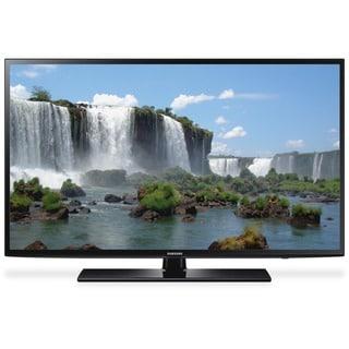 """Samsung UN60J6200AF 60"""" 1080p LED-LCD TV - 16:9"""