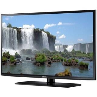 """Samsung UN65J6200AF 65"""" 1080p LED-LCD TV - 16:9"""