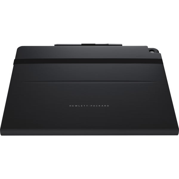 HP Carrying Case for Tablet - Black