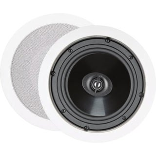 Sequence Essentials 60 W RMS Speaker - 2-way