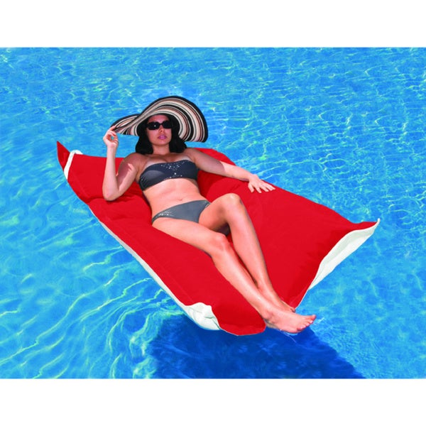 "Kai Floating Pool Float 68"" Long x 44"" Wide / FL222"