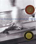 The Modern Vegetarian Kitchen (Paperback)