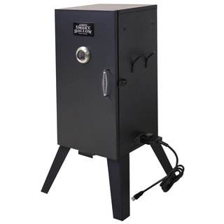 26-inch Smoke Hollow Electric Smoker