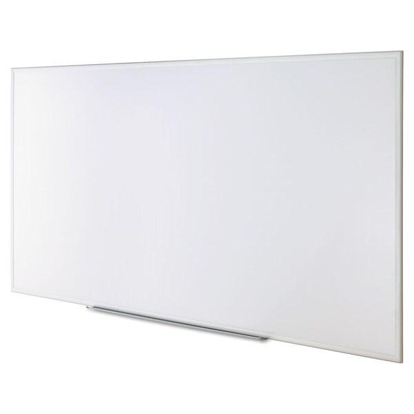 Dry Erase Melamine Board