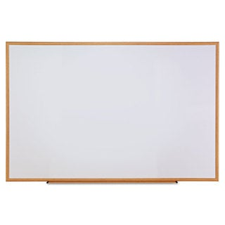 Dry-Erase White Board
