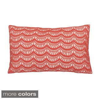 Branwen Lace Pillow