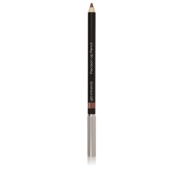 Glo-Minerals Cedar Precision Lip Pencil