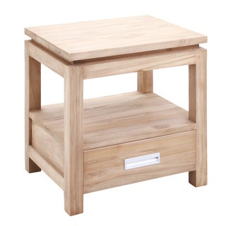 Dom Side Table