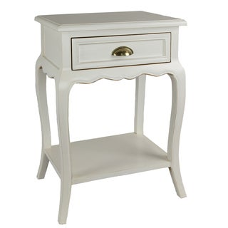 Salina Side Table