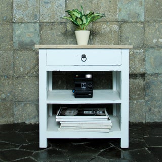 Piper Side Table