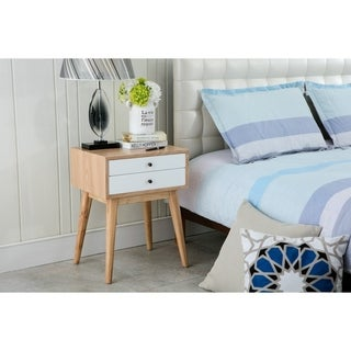 Porthos Home Wright Side Table