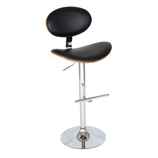 Theo Bar Stool